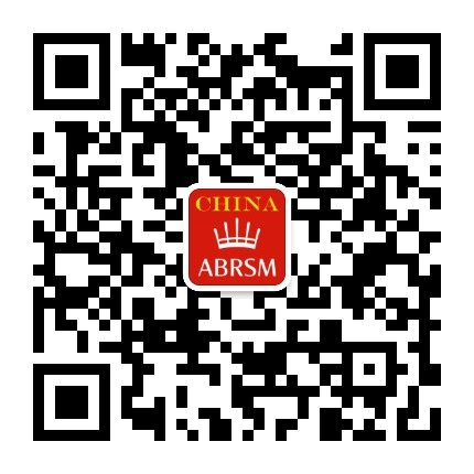qrcode_for_gh_be498fd073db_430