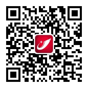 qrcode_for_gh_e589ef64a903_344