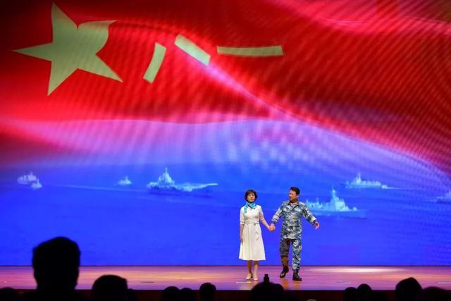 4情景剧1