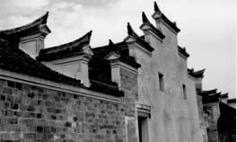 江北风采——江北区历史变迁2