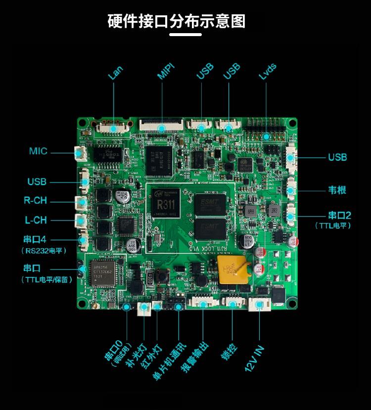 R311套件第二版-20200311_103806_014
