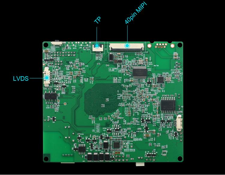 R311套件第二版-20200311_103806_015