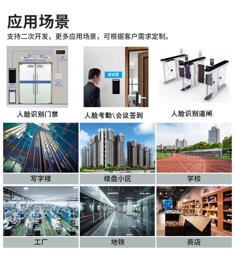 images-双目门禁机商汤算法-20200229_14
