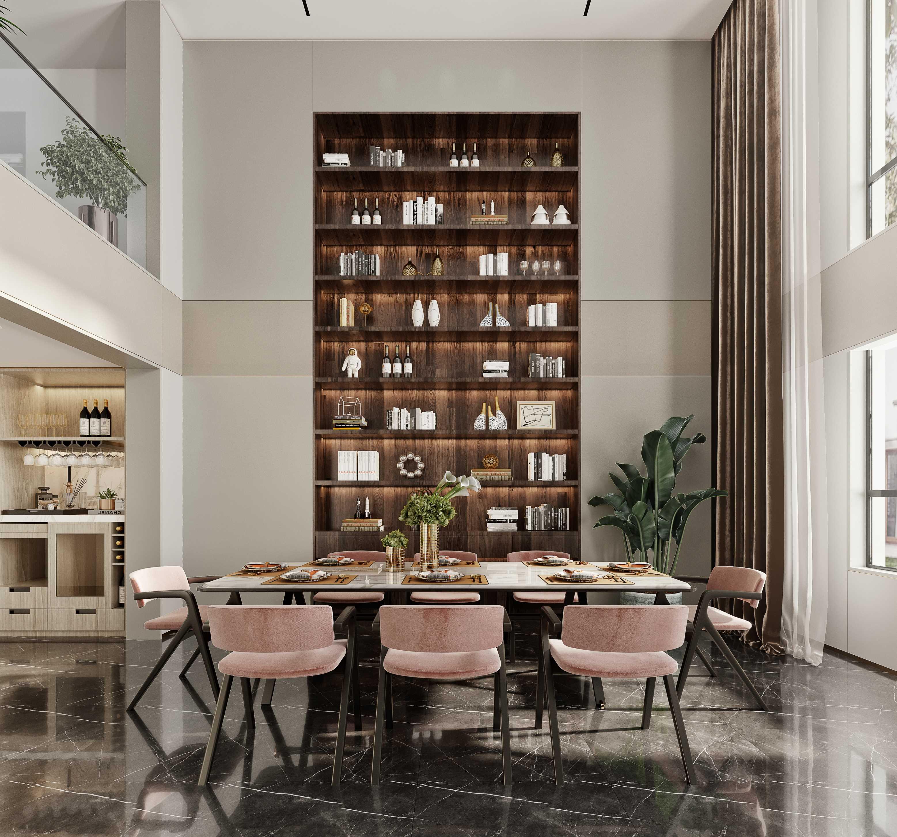 看图王批量图片转换结果-哈尔滨展厅餐厅视角