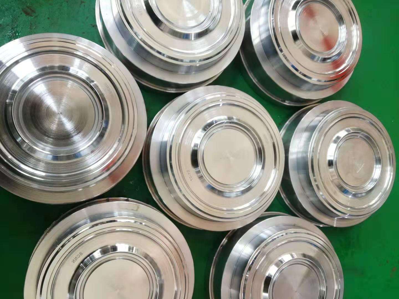 鍍硬鉻-2