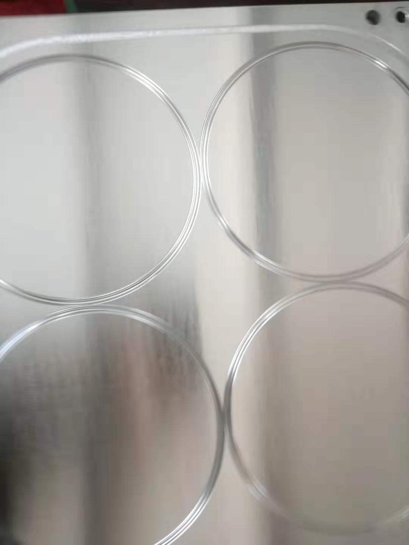 鍍硬鉻-3