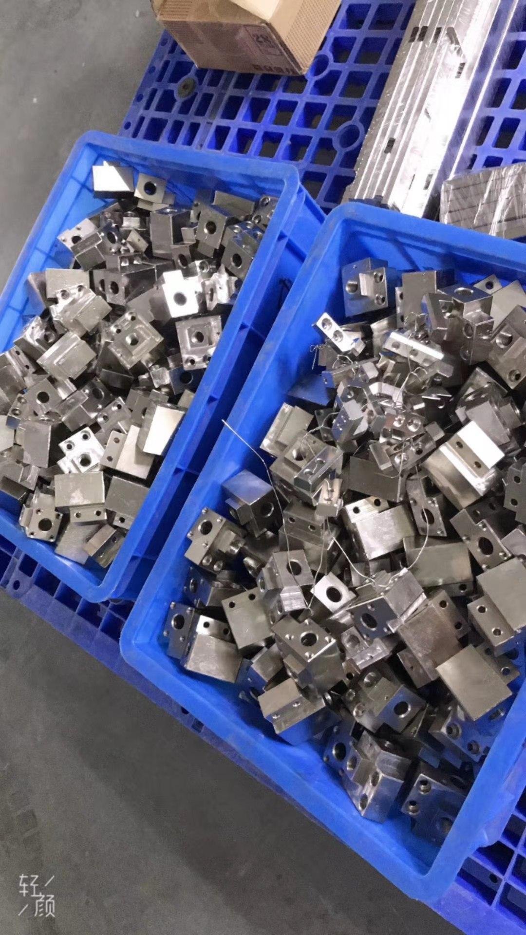 鍍硬鉻-4