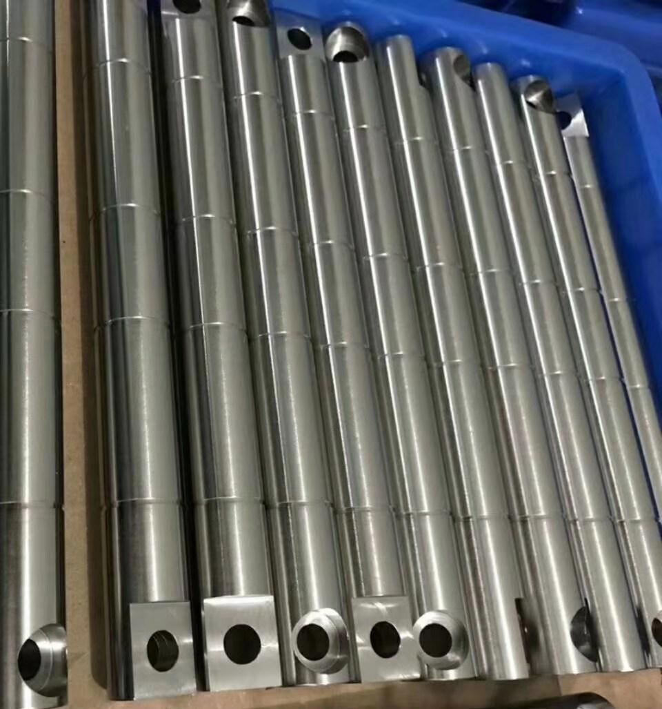 鍍硬鉻-5