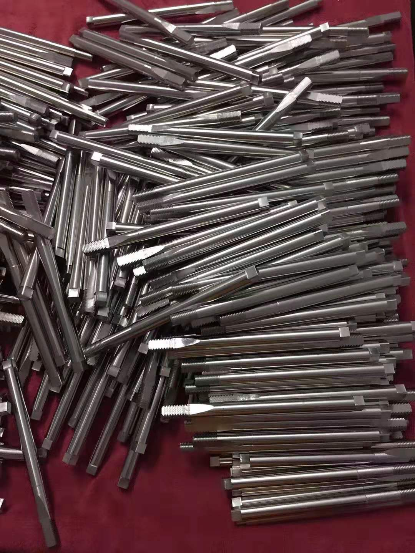 鍍硬鉻-6