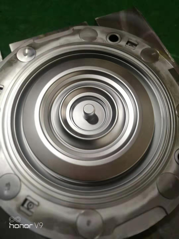 鍍硬鉻-10