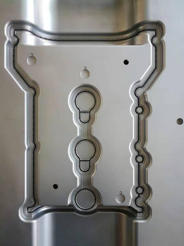 鍍硬鉻-12