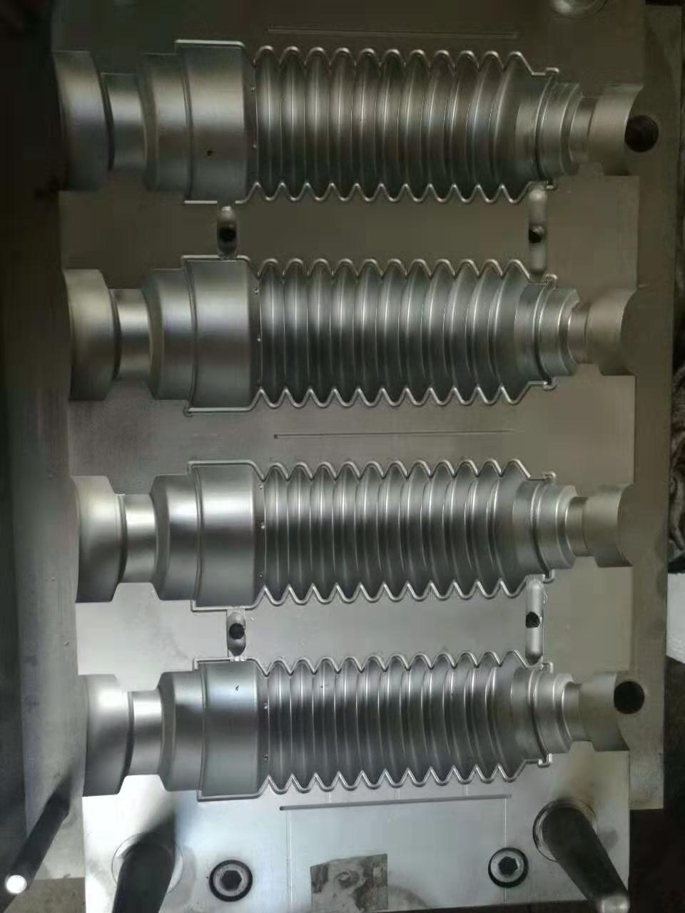 鍍硬鉻-15