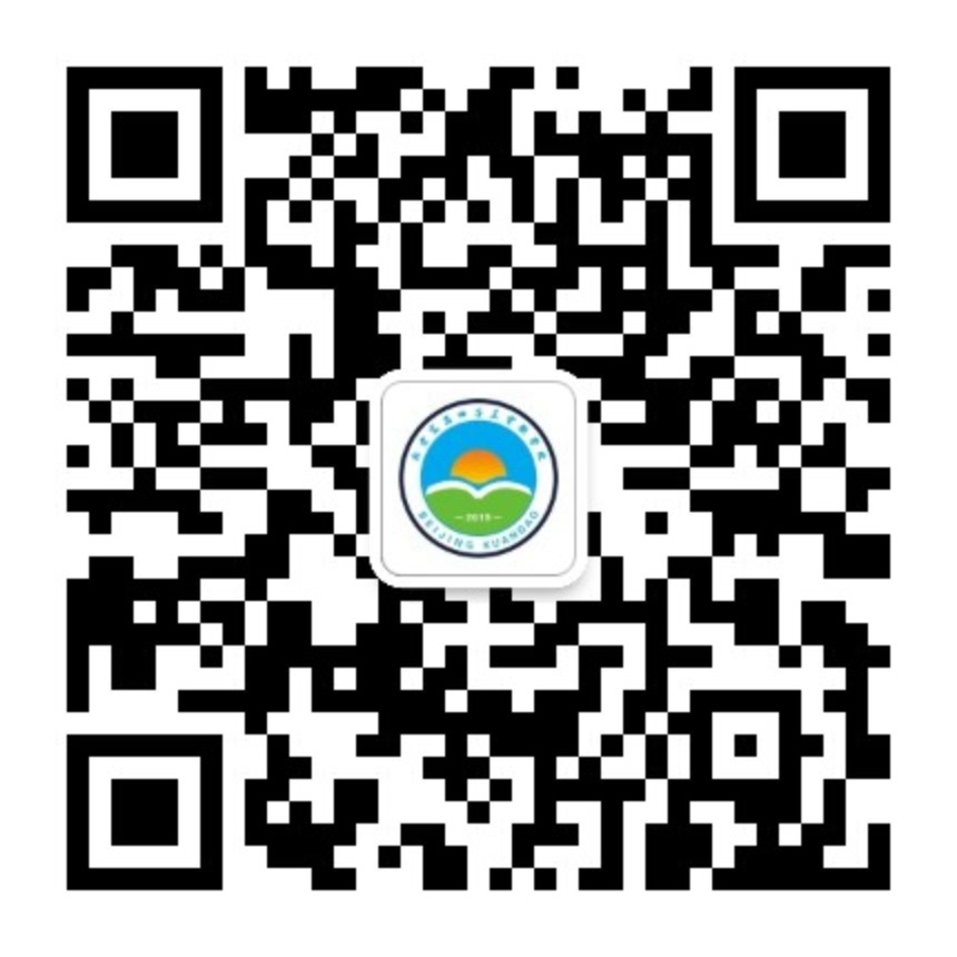 qrcode_for_gh_cf8696468cab_860