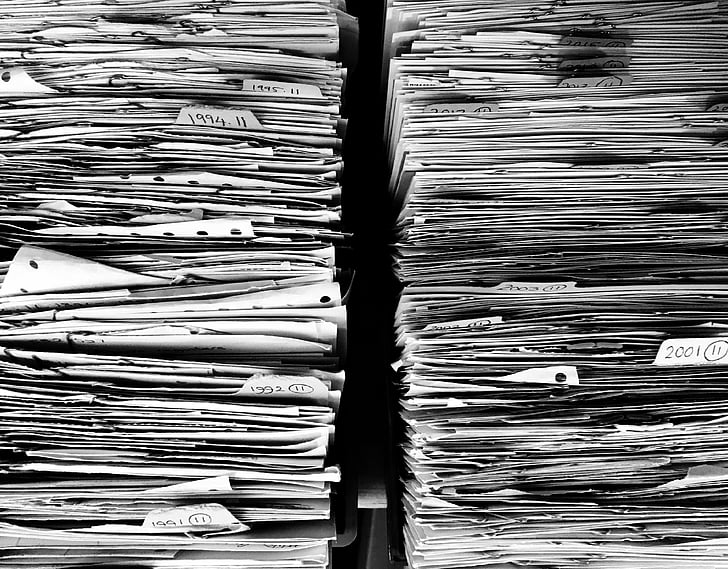 files-paper-office-paperwork-preview