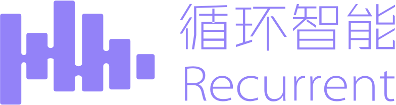 Recurrent AI logo