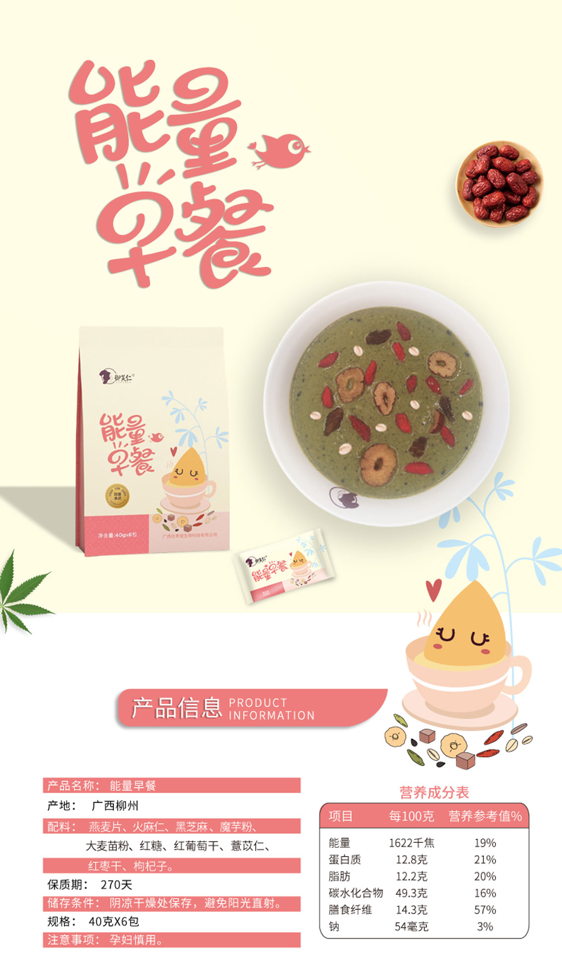能量早餐简装版-粉色-详情页-P_01