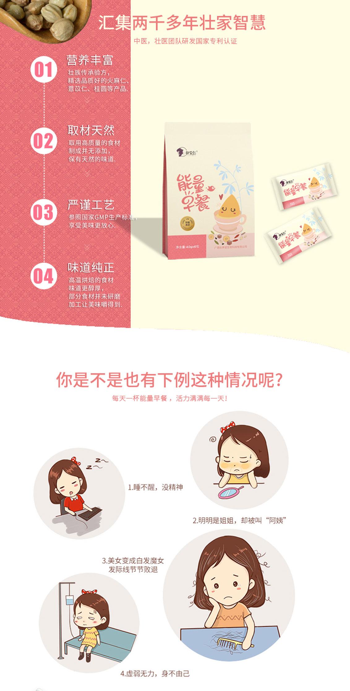 能量早餐简装版-粉色-详情页-P_03