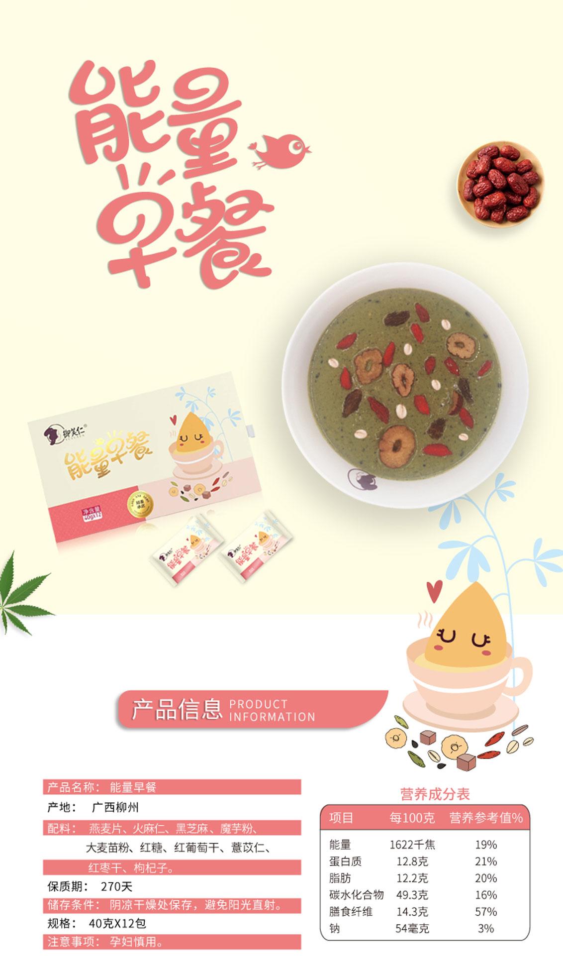 能量早餐精装盒-粉色-详情页-C_01