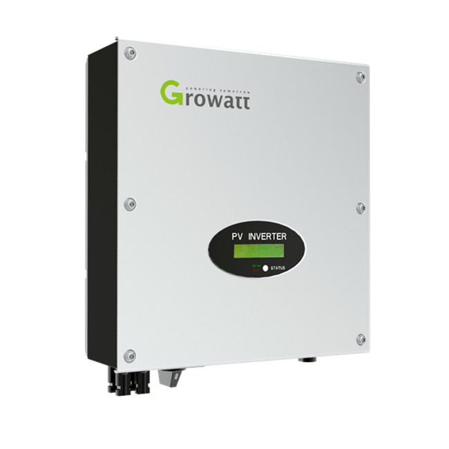 10kw-solar-power-system-home-10kw-solar-1