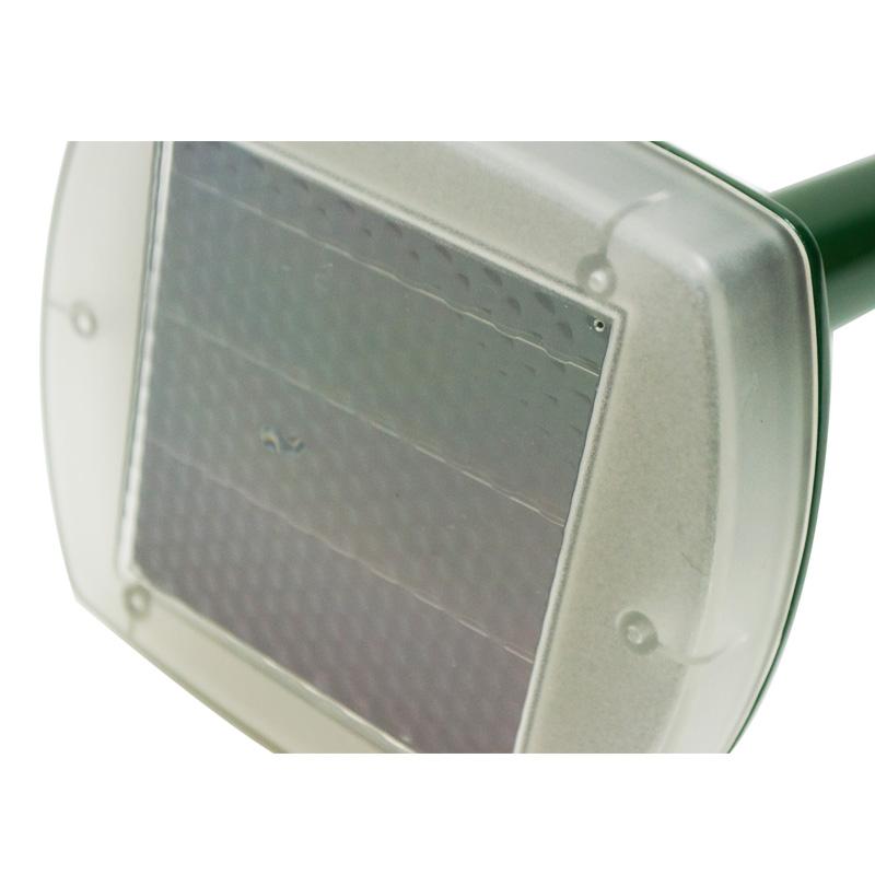 太阳能驱鼠器-88243580-69f1-44fd-ae39-c7aed18b5b60