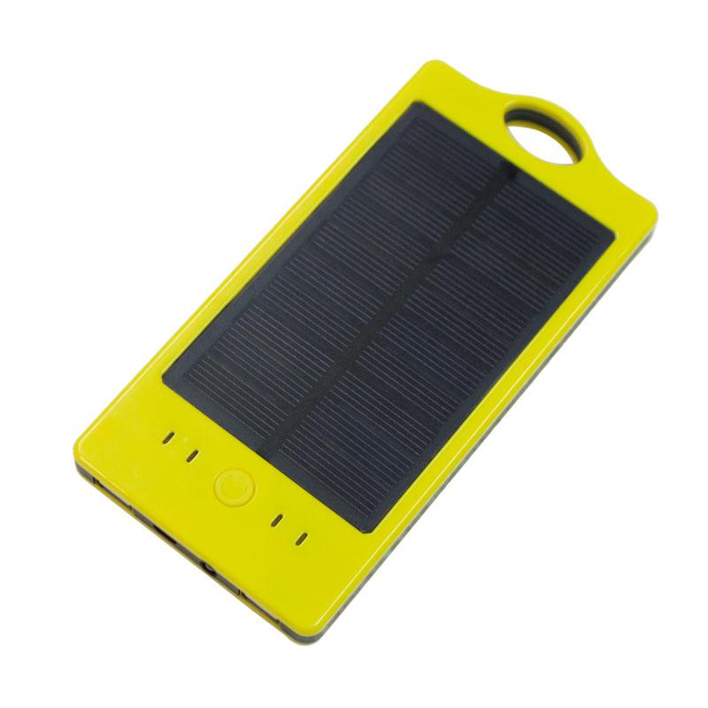太阳能充电宝-3154a48a-0ddc-445d-b502-ef5616e89980