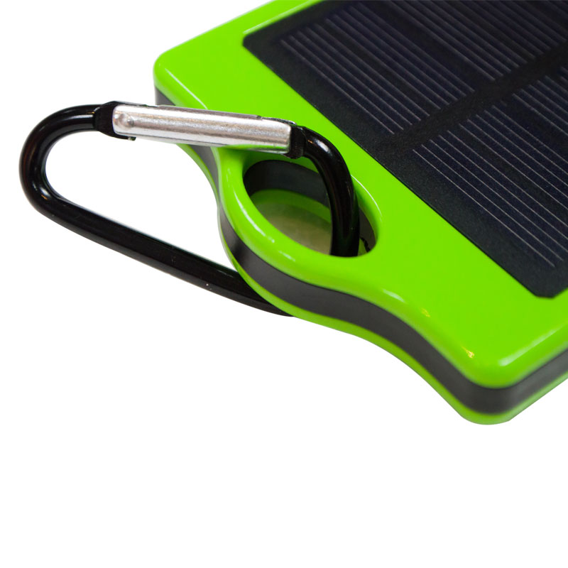 太陽能充電寶-38335a6e-428f-43ee-8a40-cc24eea1ce2b