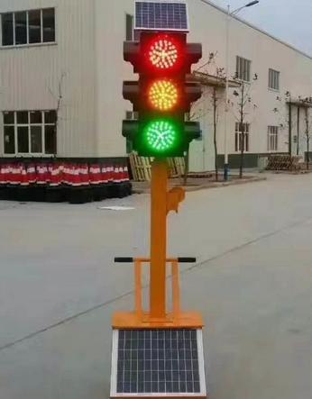 红绿灯11