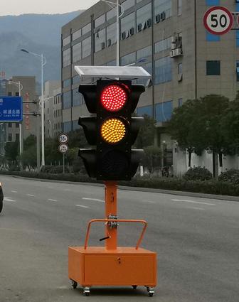 红绿灯12
