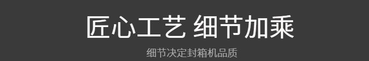 高速十字封箱機SmartF06-G-詳情-副本_-10