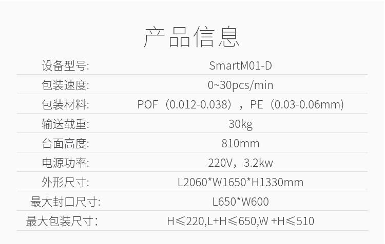6560套袋机SmartM01-D-详情页-稿定长页导出-1574384342573-2