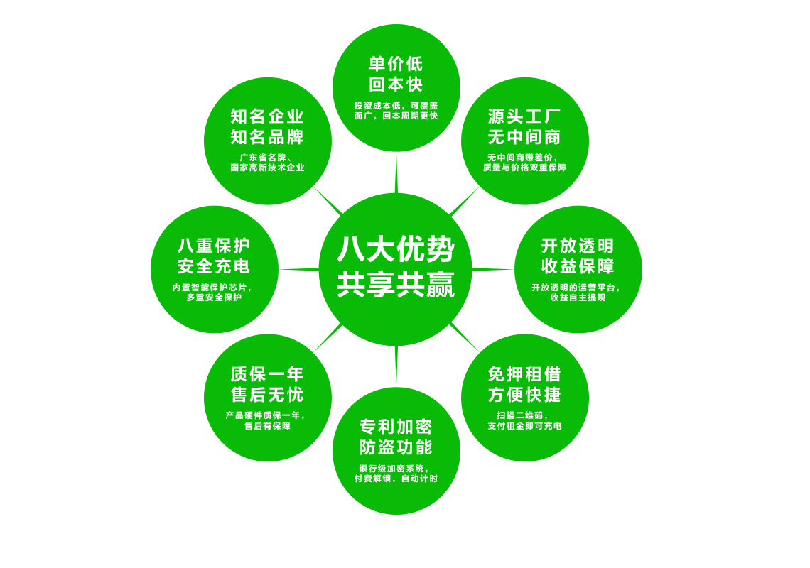 产品详情_1140-产品详情_1140_04