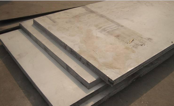 C4耐硝酸板
