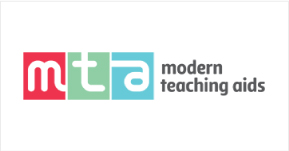 Modern teaching aids
