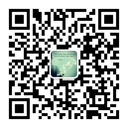 微信图片_20190930114524