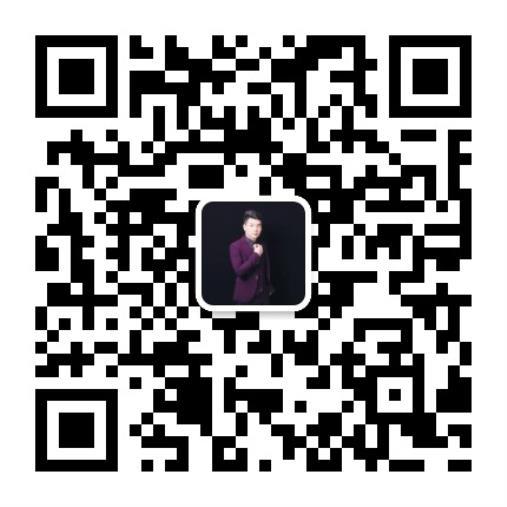 3a4052b900dde1155b97c9547638131