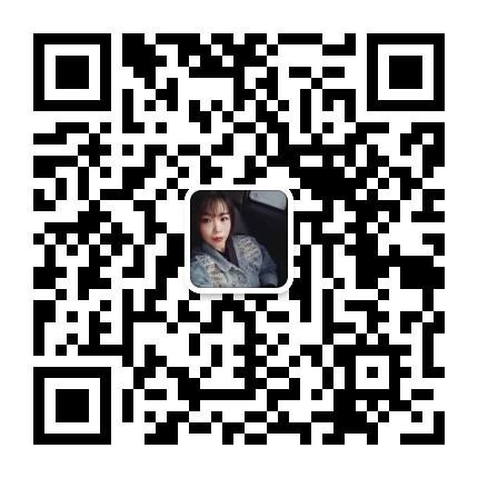 微信图片_20200112210922.jpg