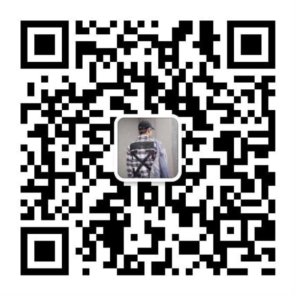 9097b0b40326ddd26c02ec599cda4ac