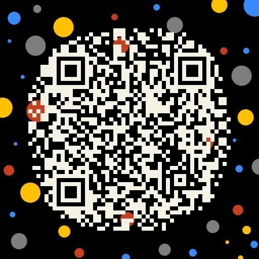 fdda533e2ff21ee8e6bf42fa0b7560d