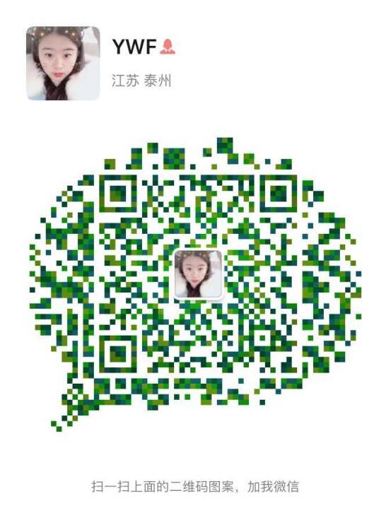 206739ed4fc6556a53f7142628fc8640_