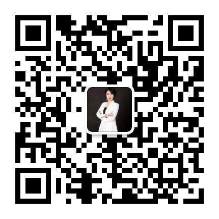 微信图片_20200304124812