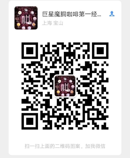 b6692236e4f89d9b188541b955eecce