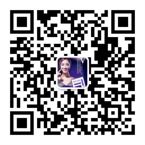 微信图片_20200310104319
