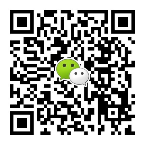 239d2189a2c638058416bf3c9cdc0f5