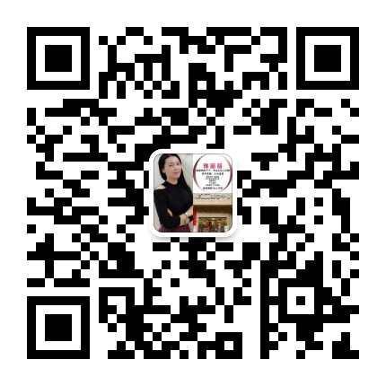 fb48fef8caca1e5d2e9ce3c84217957