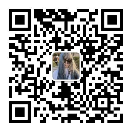 微信图片_20200717110717