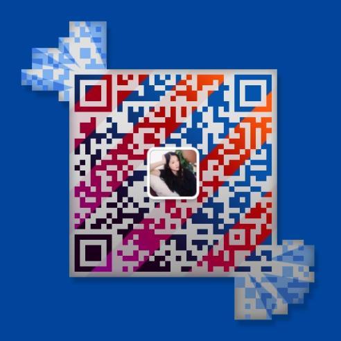微信图片_20201012072449
