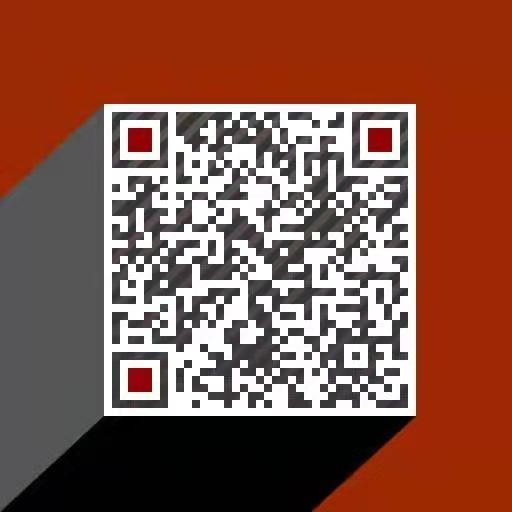 C:\Users\Administrator\Desktop\微信图片_20210105101728.jpg
