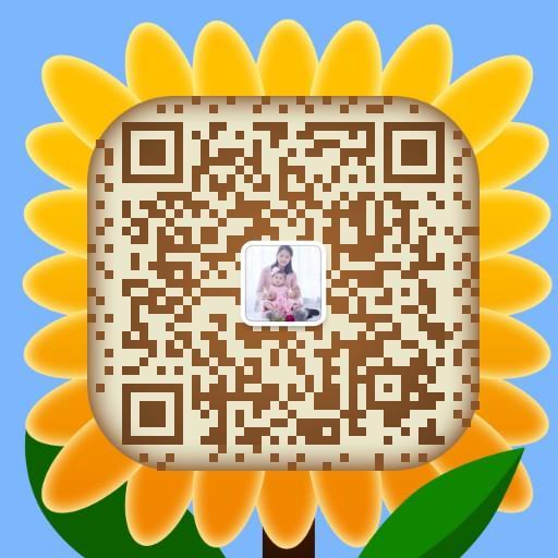 微信图片_20210207002842