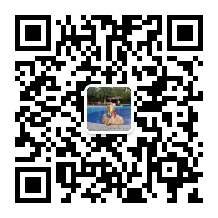 384d20236390cd58121e9a93944372d