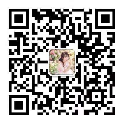 微信图片_20210716115721